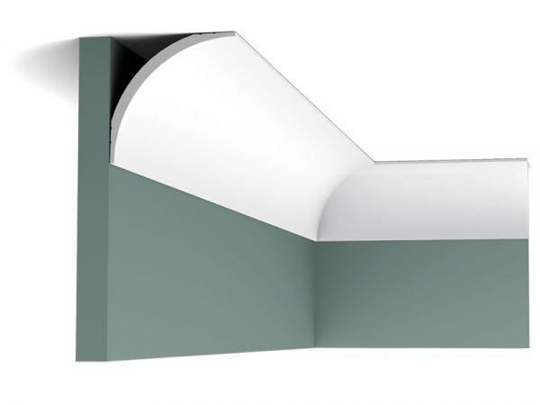Listwa sufitowa CX126 Orac Decor