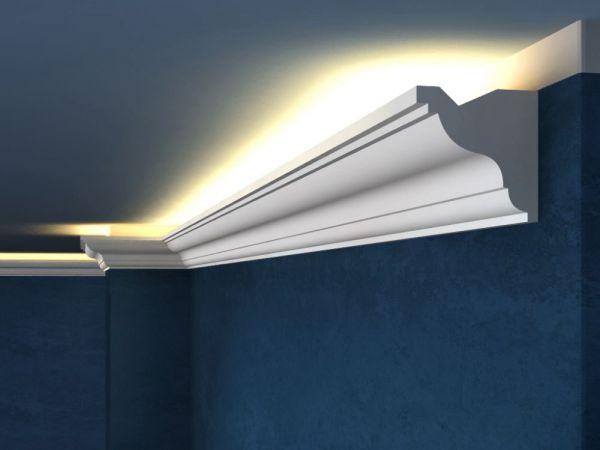 Listwa ścienna LED LO-19