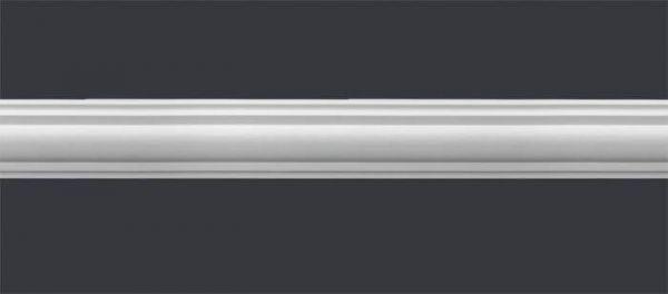 Listwa ścienna z poliuretanu MD002 MARDOM DECOR