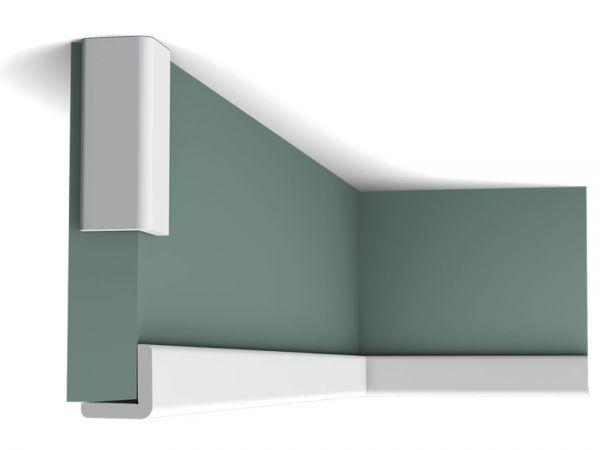 Listwa sufitowa narożnikowa CX134 Orac Decor
