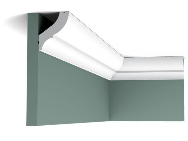 Listwa sufitowa CB502 1 opak Orac Decor