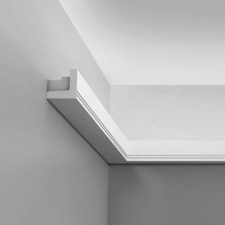 Listwa oświetleniowa C361