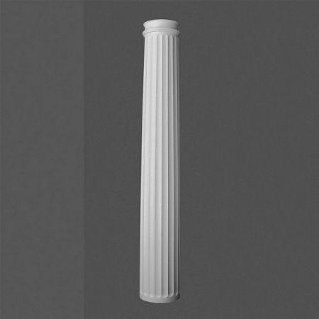 Kolumna klasyczna K3002