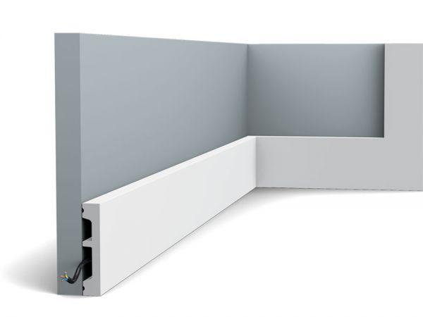 Listwa drzwiowa DX157-2300 ORAC DECOR