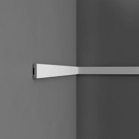 Listwa drzwiowa DX162