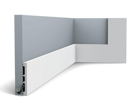 Listwa drzwiowa DX163-2300