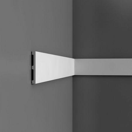Listwa drzwiowa DX168