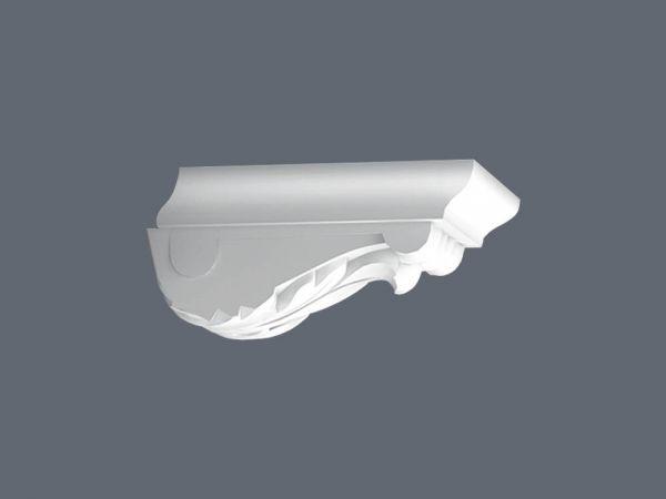 Wspornik C307A