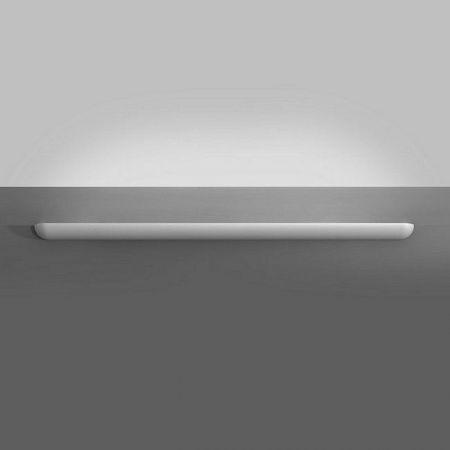 Listwa oświetleniowa C363
