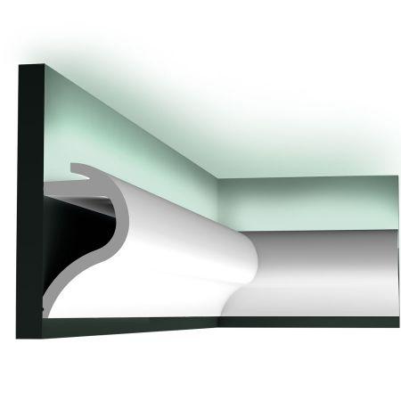 Listwa oświetleniowa C364 Orac Decor