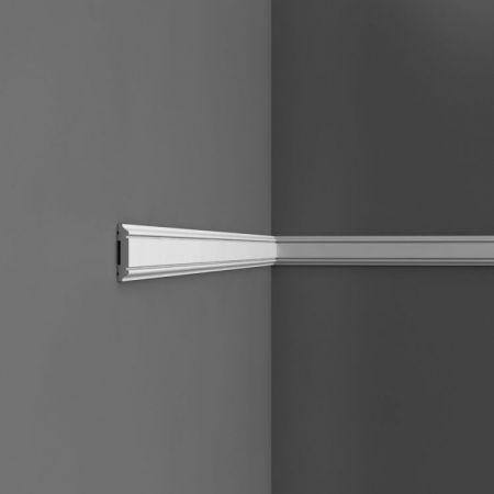 Listwa ścienna PX144 FLEX (giętka)