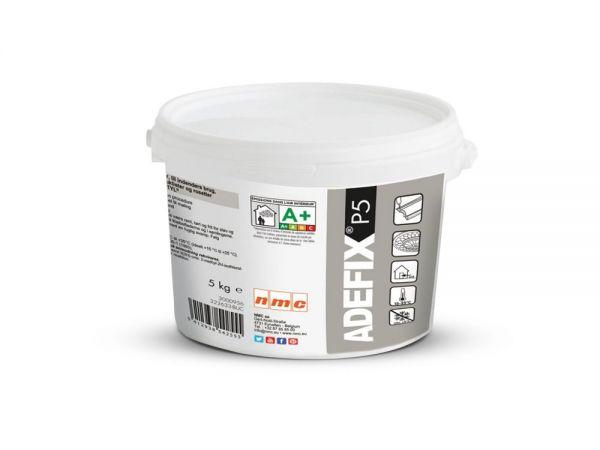Klej do sztukaterii NMC ADEFIX P5 5kg