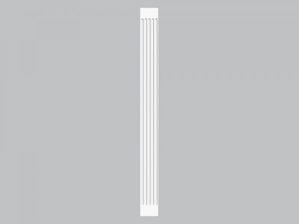 Trzon Pilaster KDS-04 Creativa