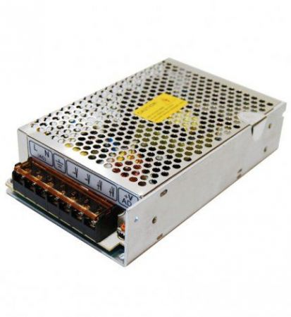 Zasilacz LED 80W/IP20