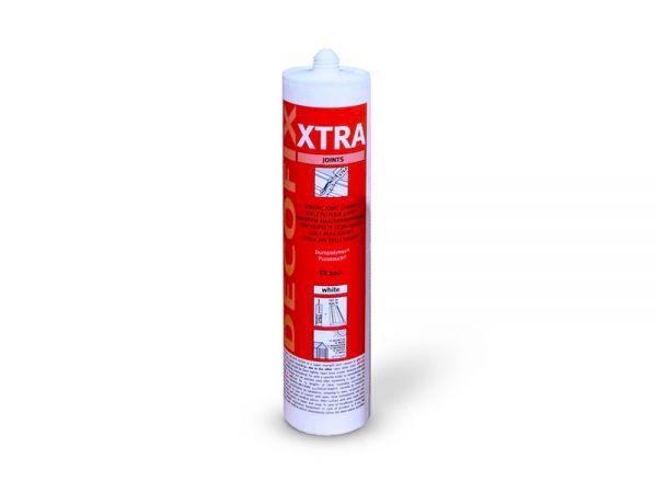 Klej elastyczny do sztukaterii Orac Decor FX 200 - 310ml