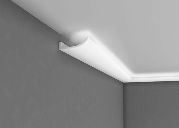 Listwa oświetleniowa ścienna MD362
