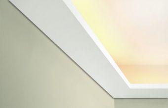Listwa oświetleniowa LED C352 Orac Decor
