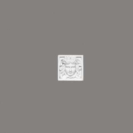 Dekor Mardom Decor D5001 do zdobienia drzwi i okien