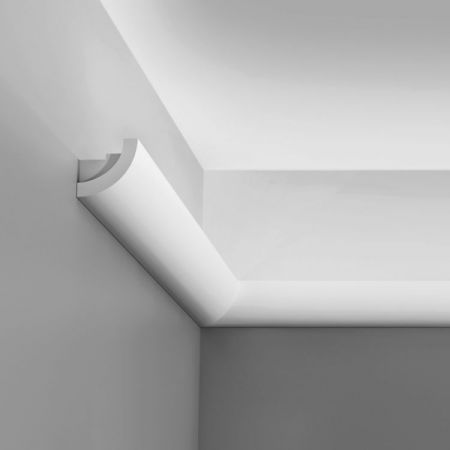 Listwa oświetleniowa ścienna Orac Decor C362