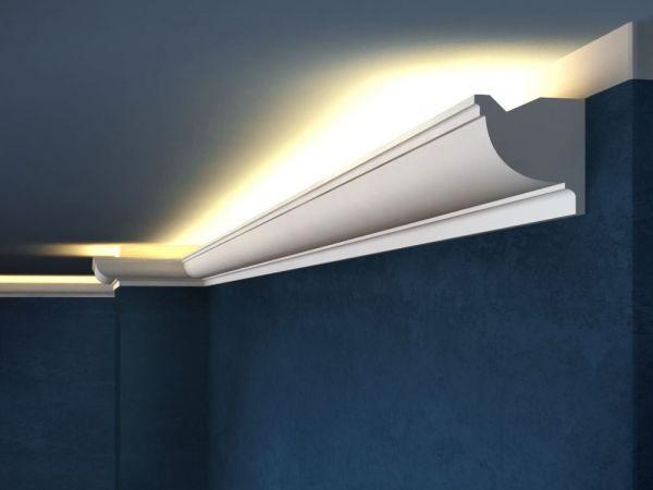 Listwa oświetleniowa LO11A LED