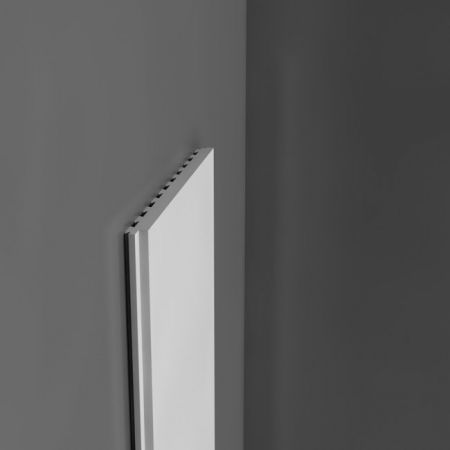 Panel ścienny PX147