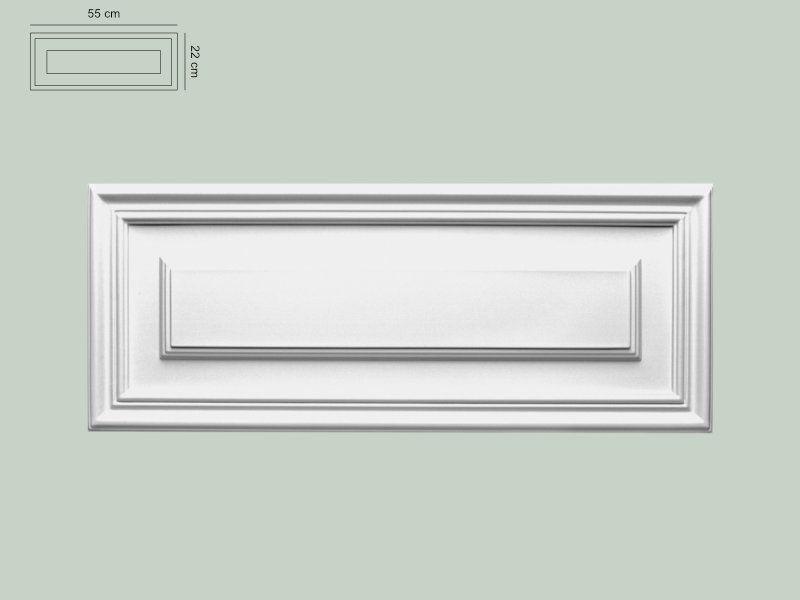 Panel ścienny Ozdobny D504 Do Kuchni