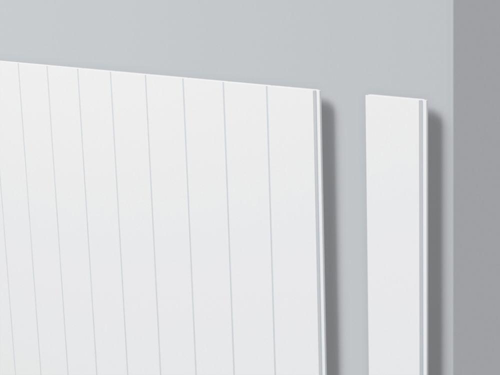 Panel ścienny Dekoracyjny Wallstyl Wg1