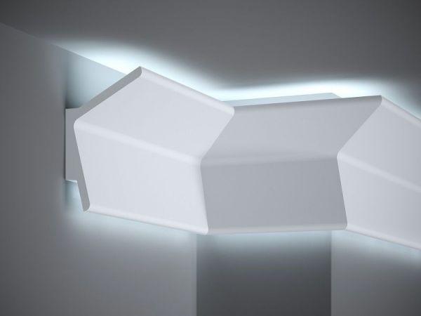 Listwa oświetleniowa LED QL013