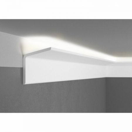 Listwa oświetleniowa LED QL012R Paper