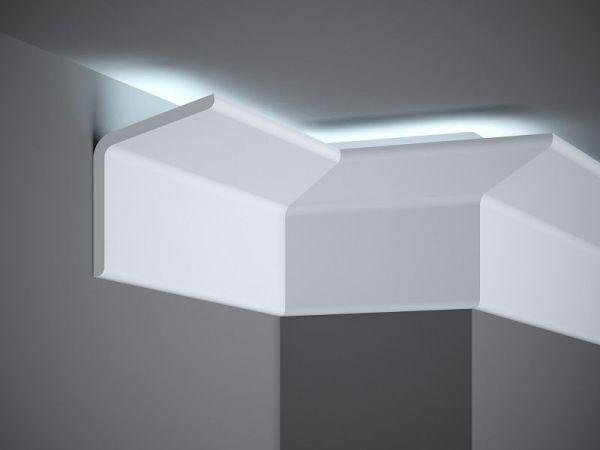 Listwa oświetleniowa LED QL012