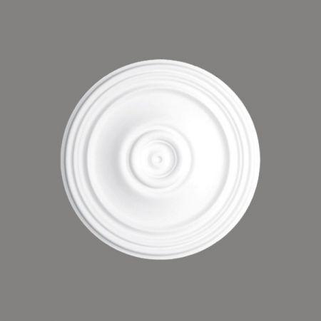 Rozeta dekoracyjna B3025