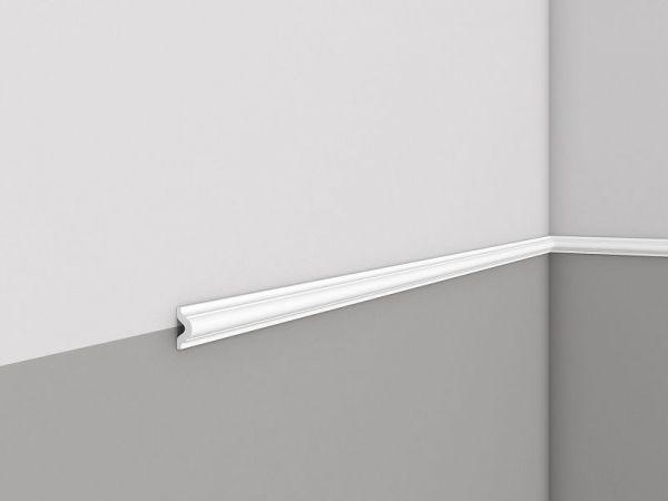 Listwa ścienna elastyczna MardomDecor MDD332F