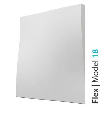 Panel Gipsowy 3D Flex