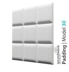 Panel Ozdobny 3D Padding