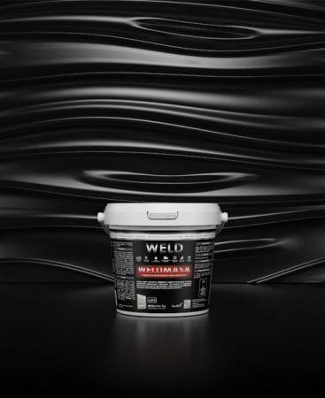 Weldfix Masa 1.5 KG