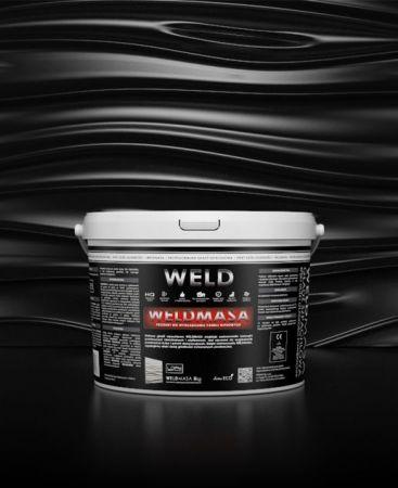 Weldfix Masa 5 KG