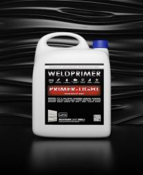 WeldPrimer Light 5L