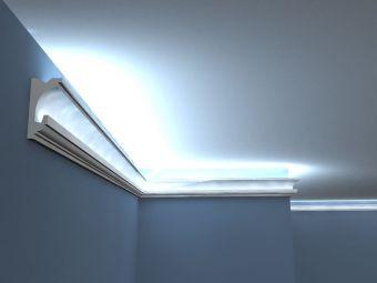 Faseta LED oświetleniowa LO-24A