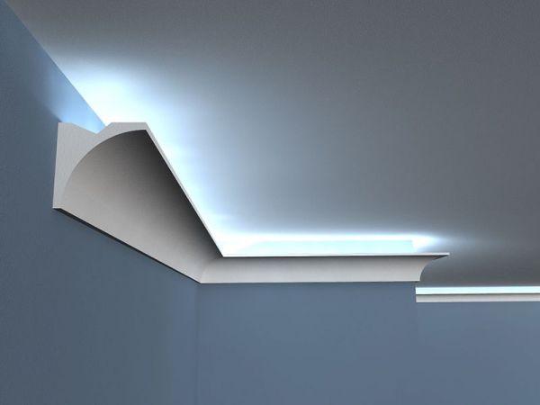 Faseta Sufitowa LED LO21