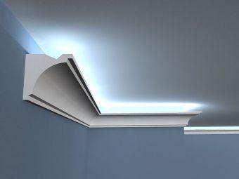 Faseta LED oświetleniowa LO20