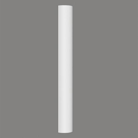 Filar półkolumny C4001H