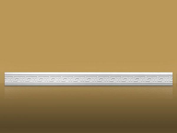 Listwa ścienna P7060/F