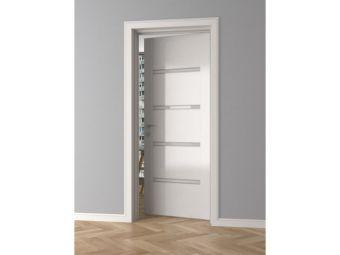Listwa Wykończeniowa do Drzwi MD018E