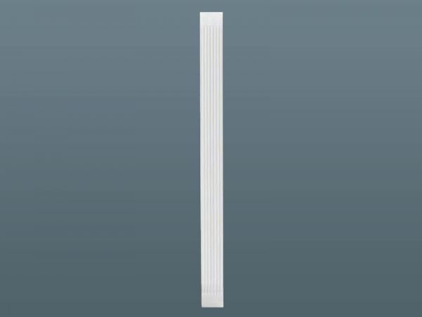 Pilaster D1516 Mardom Decor