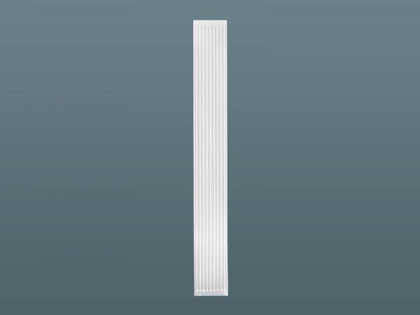 Pilaster D1518 MardomDecor