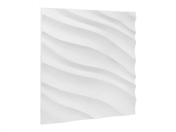 Panel Ścienny 3D WS-01 Poliuretanowy