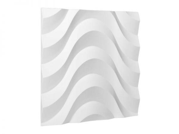 Panel Ścienny 3D WS-02 Poliuretanowy