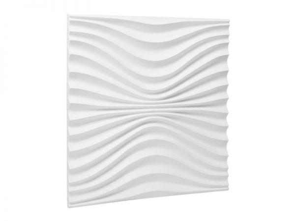 Panel Ścienny 3D WS-03 Poliuretanowy