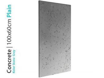 Płyta Betonowa Architektoniczna Stone Grey 60x100