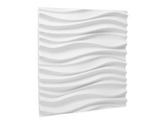 Panel Ścienny 3D WS-04 Poliuretanowy